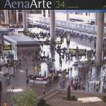 AenaArte_34_Verano2013_1