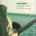Aquaria_1