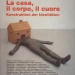 Casa_Corpo_Cuore_1999_1