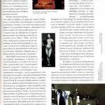 Creacion_RosaMartinez_1995_4