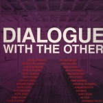 Dialogue_With_The_Other_1994_1