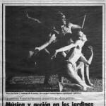 1983 1/2