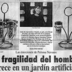 1997 1/2