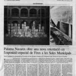 1998 1/2