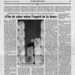 1998 2/2