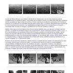 Enfocarte-galeria-1-4