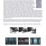 Enfocarte-galeria-2-4
