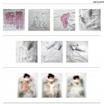 Enfocarte-galeria-4-4