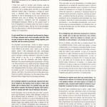 Entrevista_CarmenHolgueras_3
