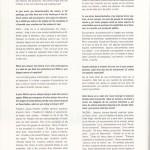 Entrevista_CarmenHolgueras_5
