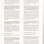 Entrevista_CarmenHolgueras_7
