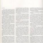 Entrevista_Lapiz120_4