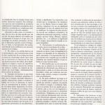 Entrevista_Lapiz120_7