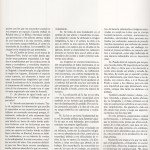 Entrevista_Lapiz120_8