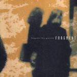 Fragments-1