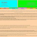 Juana_2005_1