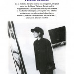 1997 1/4