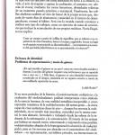 La_Instalacion_2