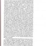 La_Instalacion_6