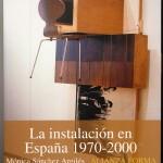 La_Instalacion_MonicaSanche
