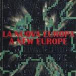 La_Nueva_Europa_1995_1