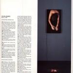 Lapiz_125_Octubre1996_5