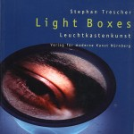 Light_Boxes_1999_1