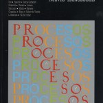 Procesos_1986_1