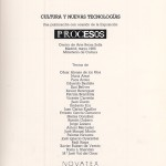 Procesos_1986_2