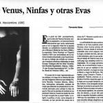 1995 1/2