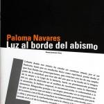 RevistaAcento_06_Barrionuevo_Raquel_1