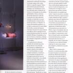 RevistaAcento_06_Barrionuevo_Raquel_3