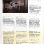RevistaAcento_06_Barrionuevo_Raquel_6