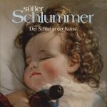 Schlummer_2006_1