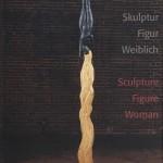 Sculpture_Figure_Woman_1