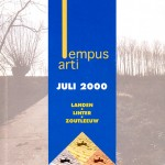 TEMPUS-ARTI001