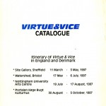Virtue_Vice_1997_3