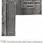 artistas_contemporaneas_en_espana_chavarri