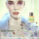 productos_navares1