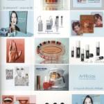 productos_navares5