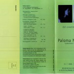residenz_1999_1