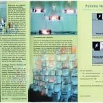 residenz_1999_2