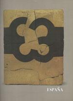 """Portada catálogo """"De Picasso a nuestros días"""""""